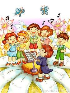 bambini-che-cantano-10177669