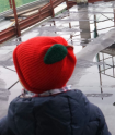 cappello-mela