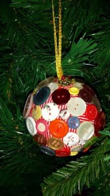 pallina albero 5