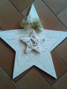 stella Cracklè