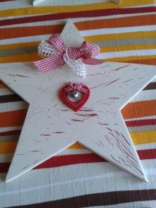 stella Cracklè2