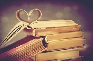 03 book love
