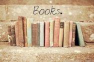 09 books