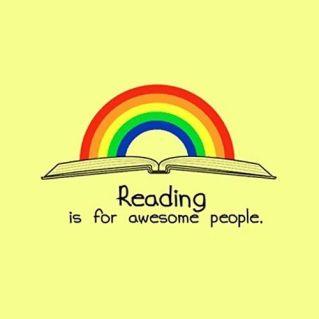 19 reading