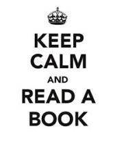 20 keep calm
