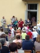 2012 2013 Festa fine anno