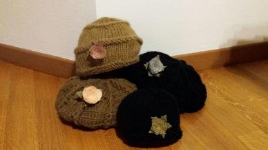 cappelli 2