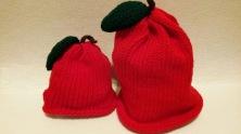 cappelli mela