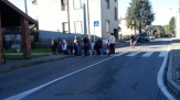 Mostra tramway 15/01/16