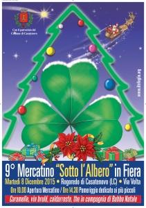 9_mercatino_sotto_lalbero