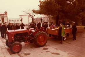festa ringraziamento 1978 (2)