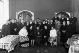 festa ringraziamento 20-01-1960 casatenovo (0)