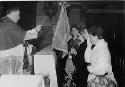 festa ringraziamento 20-01-1960 casatenovo (1)