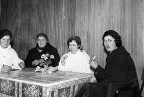 festa ringraziamento 20-01-1960 casatenovo (10)