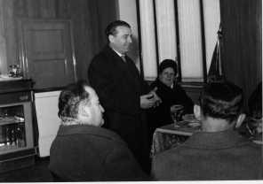 festa ringraziamento 20-01-1960 casatenovo (11)