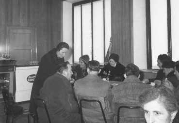 festa ringraziamento 20-01-1960 casatenovo (12)