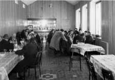 festa ringraziamento 20-01-1960 casatenovo (13)