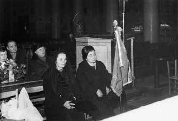 festa ringraziamento 20-01-1960 casatenovo (14)