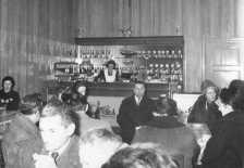 festa ringraziamento 20-01-1960 casatenovo (15)