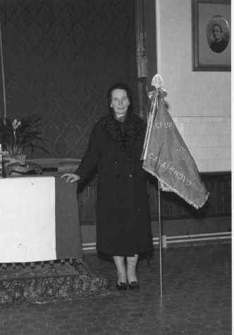 festa ringraziamento 20-01-1960 casatenovo (17)