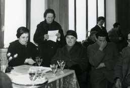 festa ringraziamento 20-01-1960 casatenovo (2)