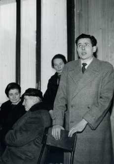 festa ringraziamento 20-01-1960 casatenovo (3)