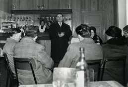 festa ringraziamento 20-01-1960 casatenovo (4)