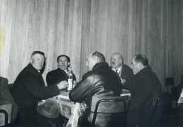 festa ringraziamento 20-01-1960 casatenovo (5)