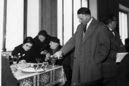 festa ringraziamento 20-01-1960 casatenovo (6)