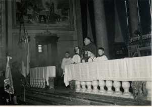 festa ringraziamento 20-01-1960 casatenovo (8)