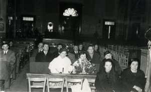 festa ringraziamento 20-01-1960 casatenovo (9)