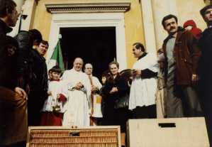 festa ringraziamento 25-01-1981 galgiana (1)