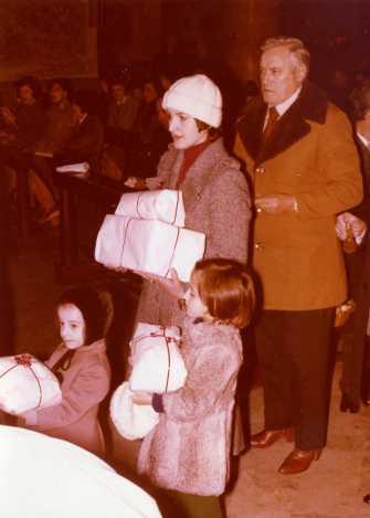 festa ringraziamento 30-01-1977 casatenovo (10)