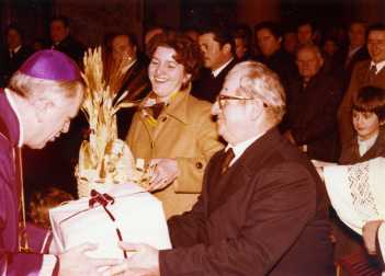 festa ringraziamento 30-01-1977 casatenovo (11)