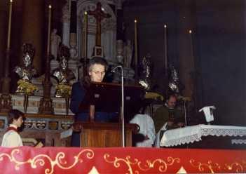 festa ringraziamento 30-01-1977 casatenovo (12)