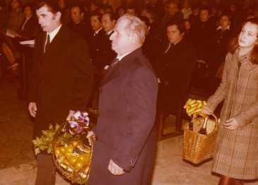 festa ringraziamento 30-01-1977 casatenovo (14)