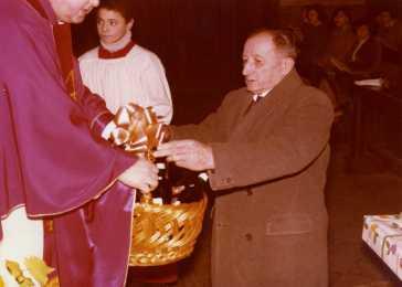 festa ringraziamento 30-01-1977 casatenovo (16)