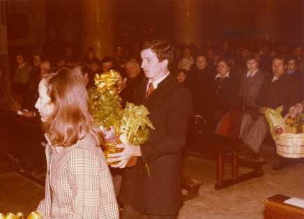 festa ringraziamento 30-01-1977 casatenovo (20)