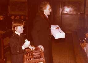 festa ringraziamento 30-01-1977 casatenovo (21)