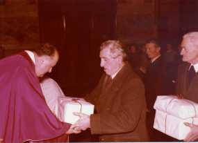 festa ringraziamento 30-01-1977 casatenovo (22)