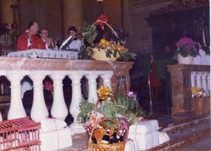 festa ringraziamento 30-01-1977 casatenovo (24)