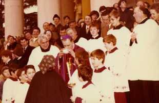 festa ringraziamento 30-01-1977 casatenovo (4)