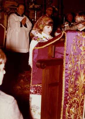 festa ringraziamento 30-01-1977 casatenovo (5)