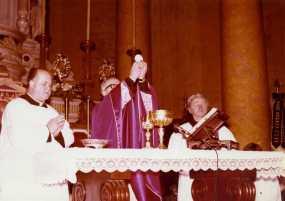festa ringraziamento 30-01-1977 casatenovo (6)