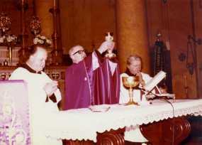 festa ringraziamento 30-01-1977 casatenovo (7)
