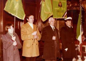 festa ringraziamento 30-01-1977 casatenovo (8)