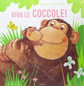 Viva le coccole