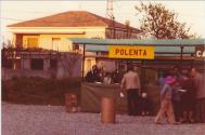 Gina 1 1979