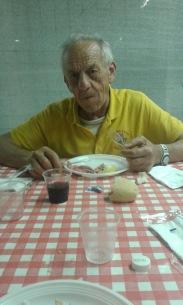 Fabio Viganò 4
