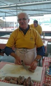 Fabio Viganò 2